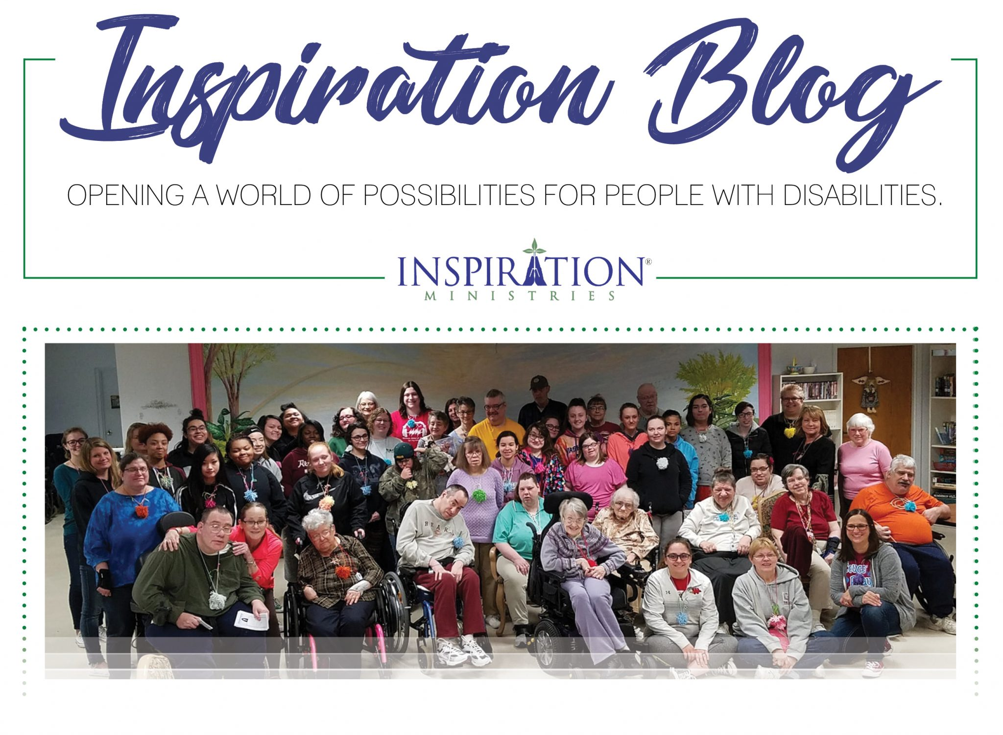 We Are Excited That You Have Stopped By To Read Stories Of Hope Miracles And Love Experience Every Week These The Excite Us